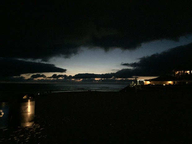 Moonlight Beach 15
