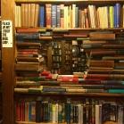 Book loop
