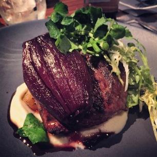 Chateau Steak