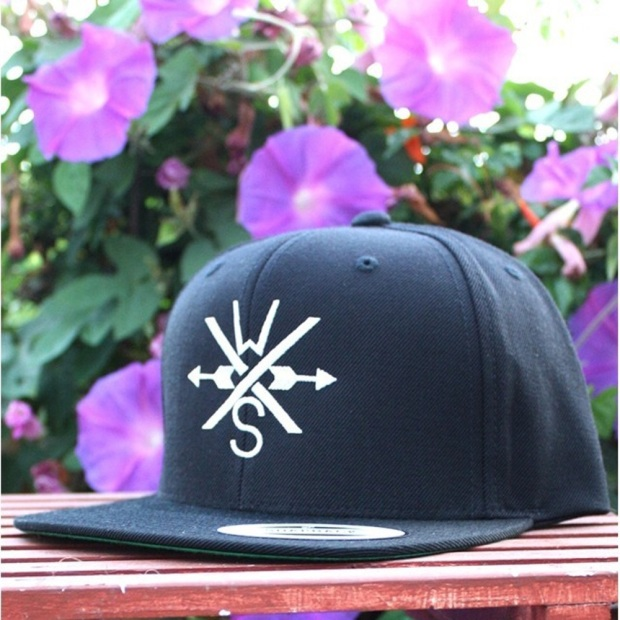 wanderer snap back